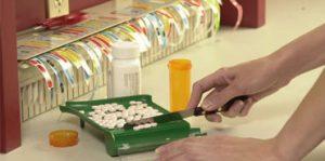 Barney's Pharmacy 1